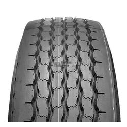 LLKW / LKW / C-Decke Reifen BELSHINA / BELARUS BEL146 385/65R225 160K M+S