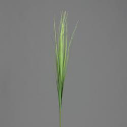 Kunstpflanze Isolepsisgras (H 77 cm)