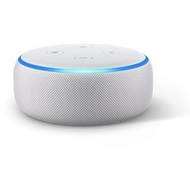 Amazon Echo Dot (3. Generation) sandstein