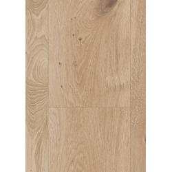 PARADOR Laminat Eco Balance - Eiche natur, Packung, Klicksystem, 194 x 1285 mm