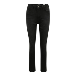 Only (Tall) Skinny-fit-Jeans ASOS 27