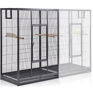 Montana Cages ® | Anbaukit für Melbourne 80 und 160 Antik