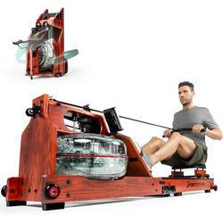 Sportstech Rudermaschine WRX700