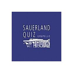 Sauerland-Quiz (Spiel)