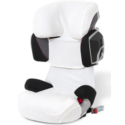 Cybex Autokindersitz Sommerbezug für Auto-Kindersitz Solution X-Serie