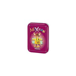 moses Spiel, Mix Max (Kinderspiel)