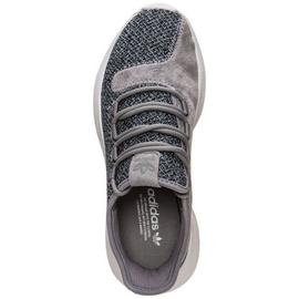 huge discount 3211c 060c8 adidas Tubular Shadow grey white, 36