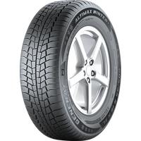 General Tire Altimax Winter 3 195/55 R16 87H