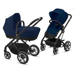 Cybex Talos S 2in1 Kinderwagen 2021