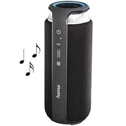 hama Soundcup-L Bluetooth-Lautsprecher