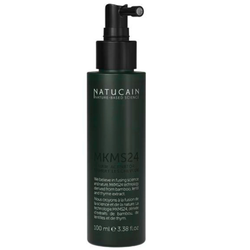 Natucain Hair Activator 100 ml