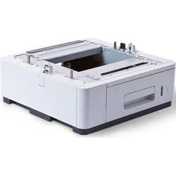Brother LT-7100 Papierfach 500 Blatt