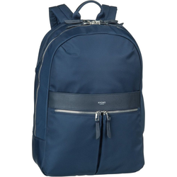 Knomo Rucksack Mayfair Beaufort 15
