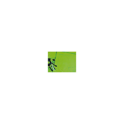 Auer Verlag Schreibtischaufsatz Schreibtisch-Auflage für Linkshänder, pinie-grün