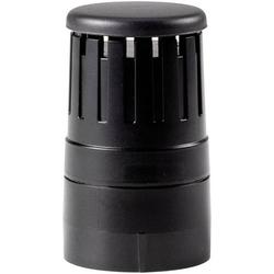 Eaton Signalsirene SL4-AP24 Dauerton, Pulston 24V 100 dB