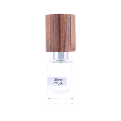 Nasomatto Silver Musk Extrait de Parfum 30 ml