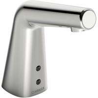 Hansa HansaDesigno Sensor-Armatur chrom 51932201
