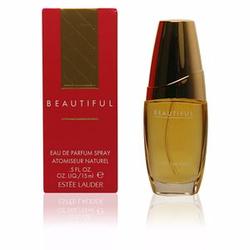 BEAUTIFUL eau de parfum spray 15 ml