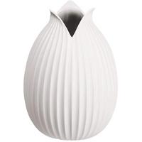 Asa Selection ASA 1362016 Yoko Vase, Porzellan