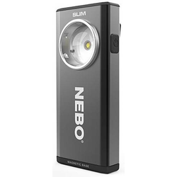 Nebo NB6694 Slim LED Flachleuchte akkubetrieben 500lm