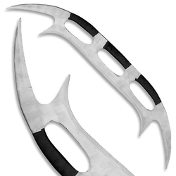 Klingonen Batleth