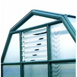Rion Lamellenfenster für