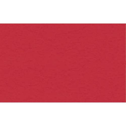 Tonpapier 130g/qm 70x100cm tulpenrot