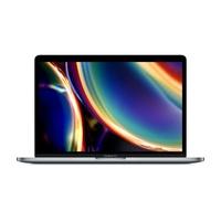"""Apple MacBook Pro Retina 2020 13,3"""" i7 1,7 GHz"""