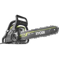 Ryobi RCS3840T / 40 cm