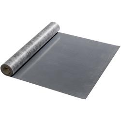 PARADOR Trittschalldämmfolie Stick-Protect, 1,80 mm Stärke, 6,5 m²
