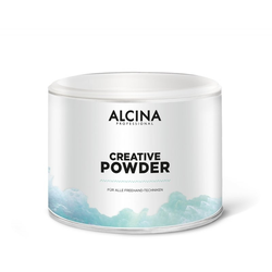 Alcina Creative Powder 200gr