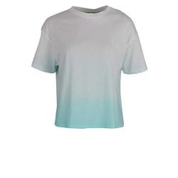 Drykorn T-Shirt Drykorn S