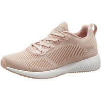 SKECHERS Bobs Sport Squad - Total Glam light pink 39