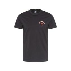 iriedaily T-Shirt Voener (1-tlg) M