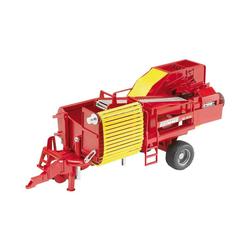 Bruder® Spielzeug-Auto BRUDER 02130 TPS Grimme Kartoffelvollernter