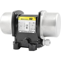 Netter Vibration NEG 2570 Elektro-Vibrator 230 V/400V 1500 U/min 766 N 0.085kW