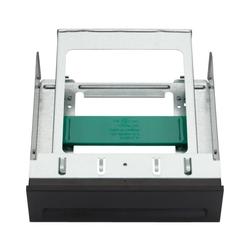 HP Festplattenhalterung für optische Laufwerke