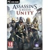 Assassins Creed - Unity