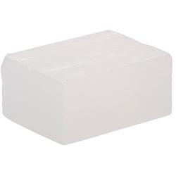 Öko-Seife, transparent