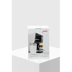Jura 72570 Glas-Milchbehälter 0,5l