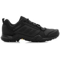 adidas Terrex AX3 M core black/core black/carbon 44 2/3 2020