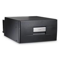 Dometic CoolMatic CD 30 schwarz