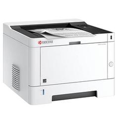 KYOCERA ECOSYS P2235dw Laserdrucker grau