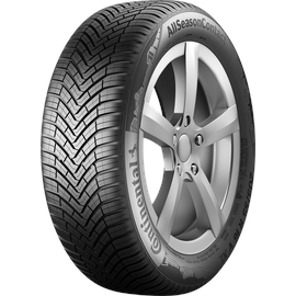 Continental AllSeasonContact M+S 195/65 R15 95H