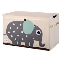 Aufbewahrungskiste Elefant - 3 sprouts