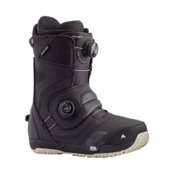 Burton - Photon Step On Black - Herren Snowboard Boots - Größe: 11 US