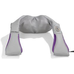 VITALmaxx Shiatsu-Massagegerät, für Nacken und Schulter