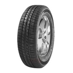 LLKW / LKW / C-Decke Reifen MINERVA RF09 195 R15 106R