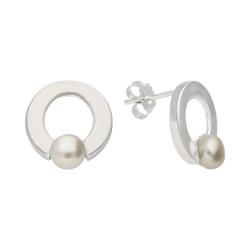 Vivance Paar Ohrstecker pearls