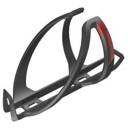Syncros Cage 2.0 - Flaschenhalterung Black/Red